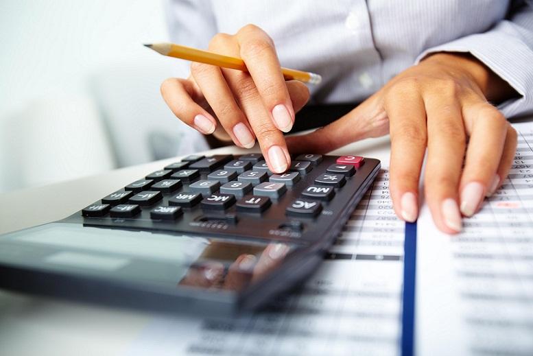 rovan-accounting-information-system.jpg
