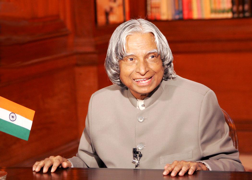 Abdul_Kalam