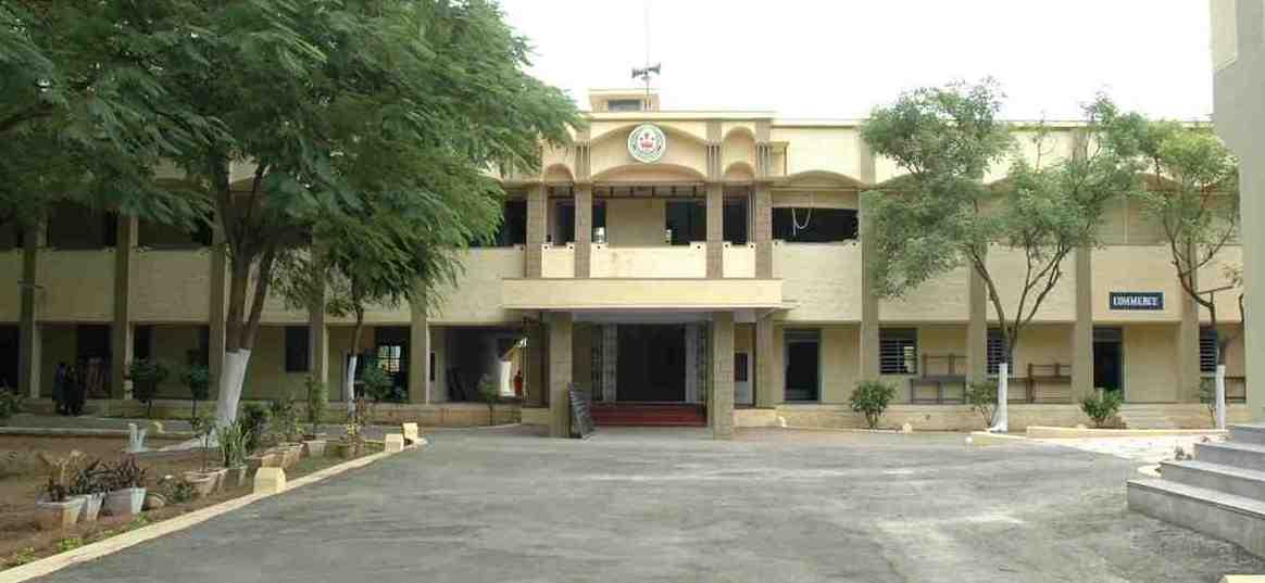 CPA College, Bodi