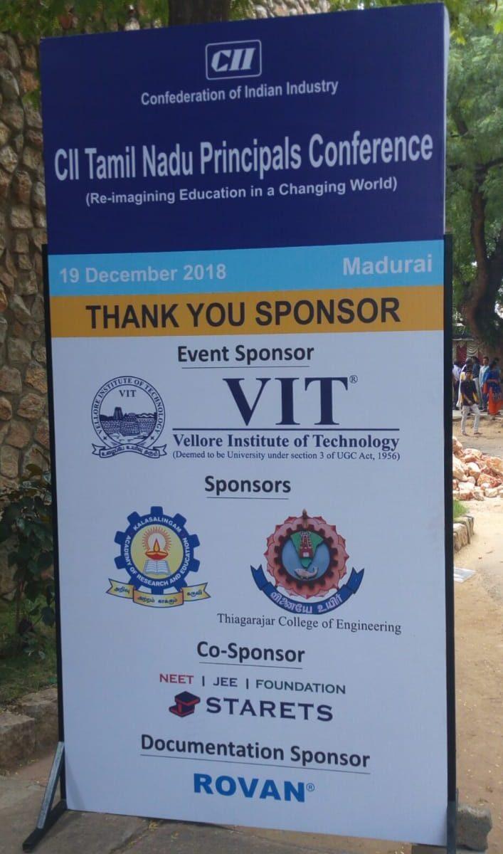 CII-Principals-Conference-2018